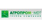 Агропром-МДТ