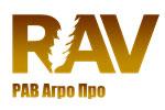 РАВ Агро-про