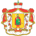 Рязанская область