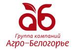 ГК Агро-Белогорье