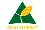 Управляющая компания АГРО-Инвест