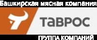 Группа компаний Таврос